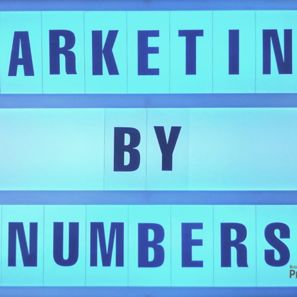Choosing a marketing automation tool